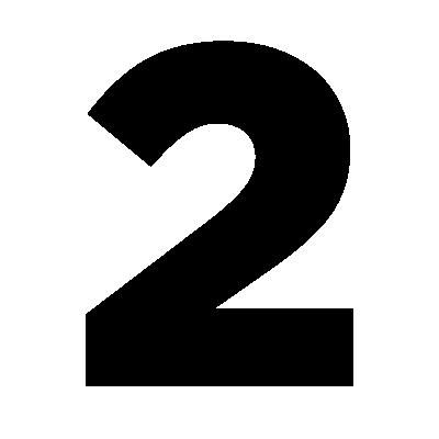 Semi 2