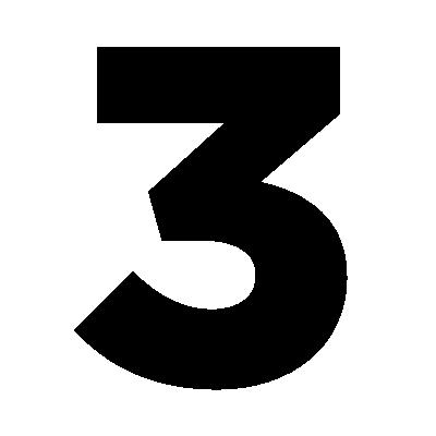 Semi 3